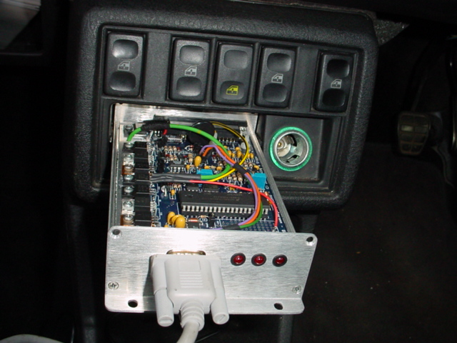 bvv 001 jpg i had problems the tps sensor voltage output used the site for the correct wiring which uses the earth pin7 as the 5v supply